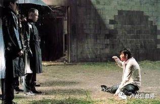 秦城监狱最神秘犯人,一个监区仅关他一人,还派一个排看守!