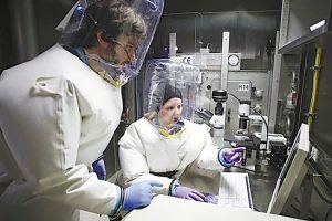 德国医学专家:所有新冠病毒疫苗均可导致严重后果!