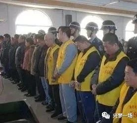 """定了:东台农村将迎来""""1通2清3补4查""""?"""