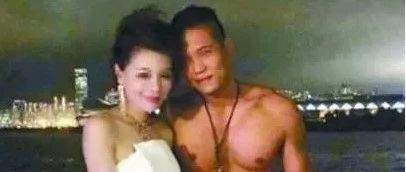 26�q小伙娶46�q富婆,婚后多次入院,�t生看后�u�^道:�]救了!