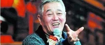 赵本山春晚被毙小品,30年来讽刺尺度最大!