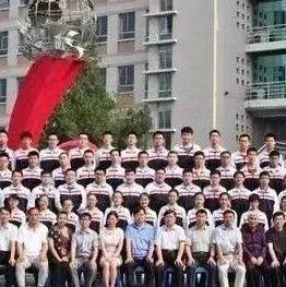 最牛高考班曝光,全班达一本线!至少22人上清华北大