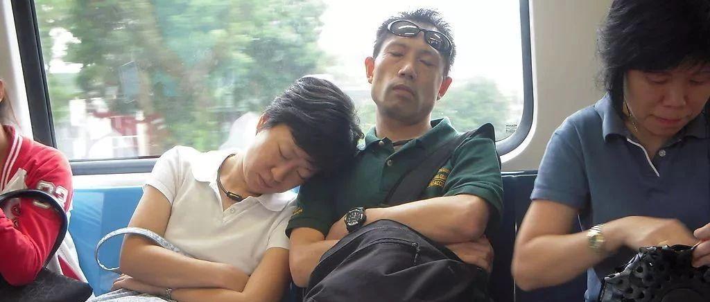 【头条】今天!请所有武威人多睡1个小时!