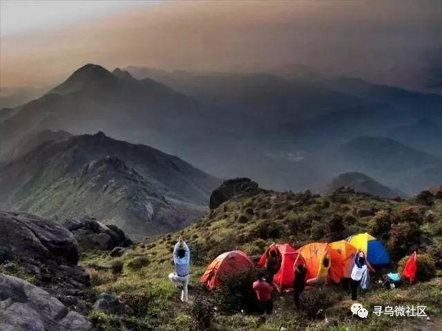 好消息!赣州新增20家江西省3A级乡村旅游点,寻乌也有一家!