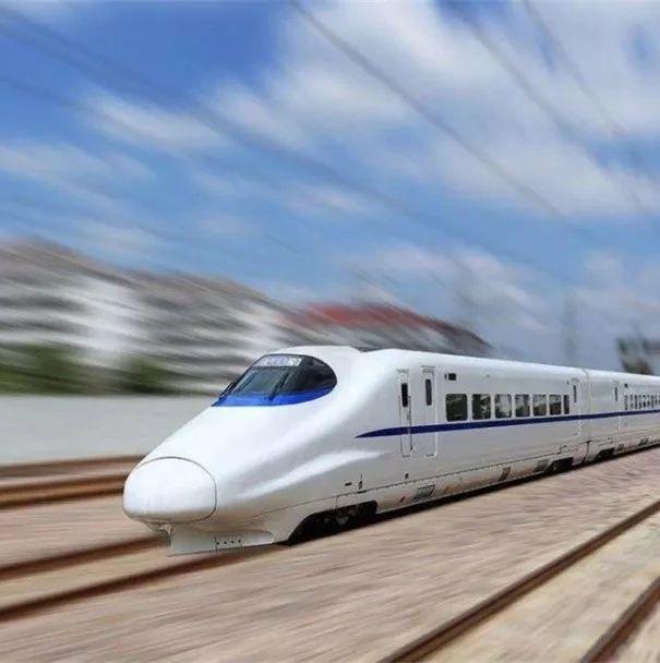 川南城际铁路修到这里了!宜宾到自贡、内江、泸州只需30分钟!