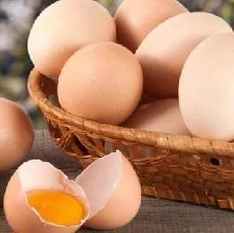 早晨吃�u蛋是好�是�模咳f�f�]想.到!