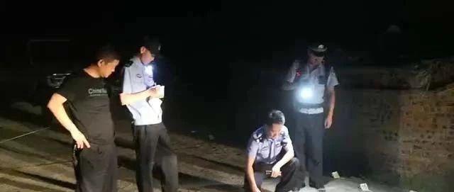 """自贡""""6.24""""命案告破,警方带你揭密背后真相"""