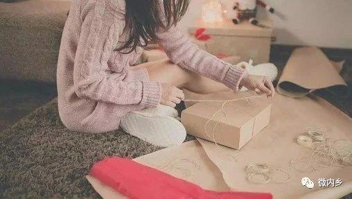 十年后,你留给孩子最好的礼物,不是房子和存款,而是……