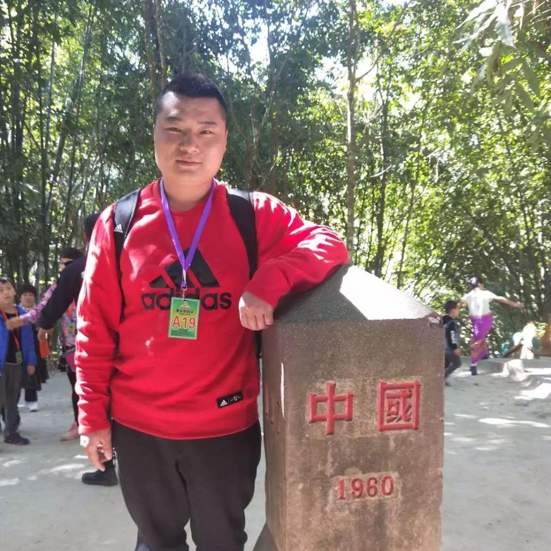 【城缘】南溪89年170cm的强哥,一旦认定你,终身责任制!