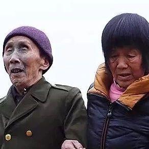 武冈一妇女这件事一做就是35年!泪奔...