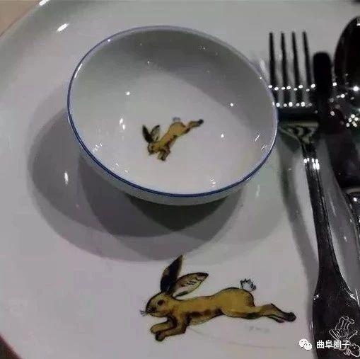 用开水烫碗筷能杀菌?这样才是正确的消毒方法!