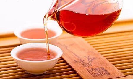 【茶农揭秘】普洱茶价格背后不为人知的秘密,茶友买普洱省钱必看!