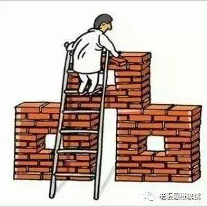 老板用人,不看能力与人品,先看五大原则!(说得太透彻!)