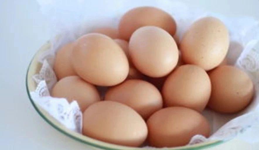 早晨吃�u蛋是好�是�模咳f�f�]想到!不看��后悔!