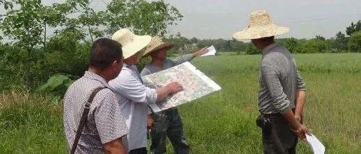 """宅基地迎来""""收费时代""""!三类人需要缴纳,青白江农民需注意这些问题!"""