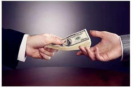 欠钱不还的人,你缺的不是钱,是人品