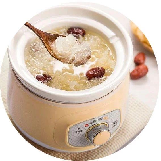 煲汤从不放肉,却做出比放肉还美味的汤!收好慢慢做~