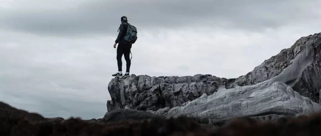 人品,才是最强的靠山
