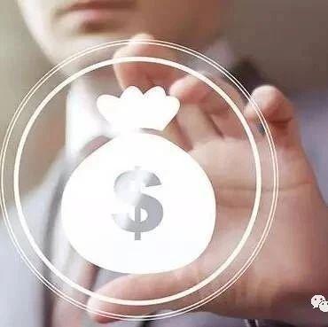 @滁州人,现在社保迎来好消息,新规大家要知晓!社保查询个人账户