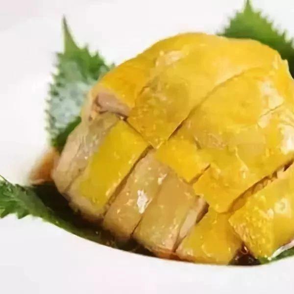 鸡别老炖汤了,教你这样做,馋翻你的胃~好吃到爆!