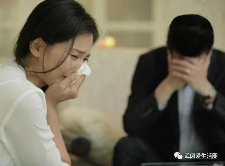 上门女婿的苦难谁人知,结婚三年没有碰过她......