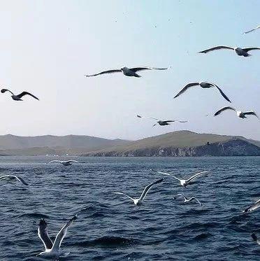 全球十大最美湖泊,去过一个便无憾