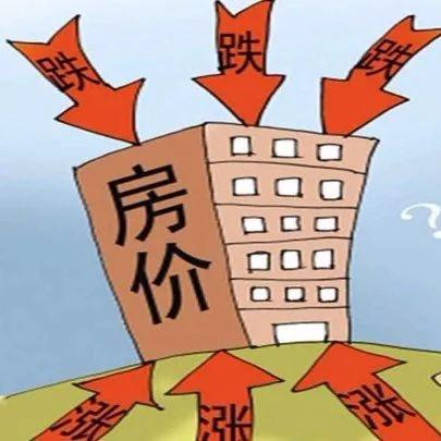 四川最新房价排名出炉,看看宜宾能排第几?