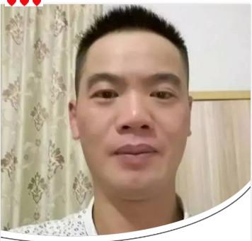 【南溪�t娘】170中年成熟男子找��有共同�Z言能�^日子的知心�廴耍�