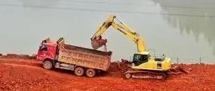 总投资7400多万,建设工期20个月!马耳?#23452;?#24211;加固工程最新情况……
