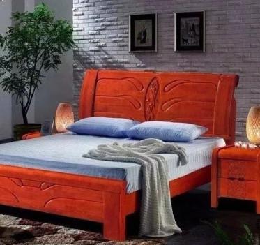 不要把床借给别人睡,很重要!