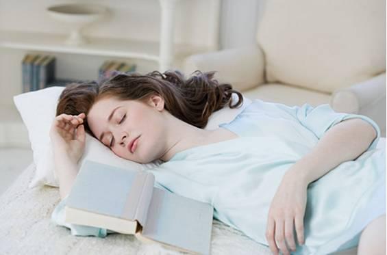 睡前吃什么容易胖,吃什么瘦!胖瘦只在一念间!
