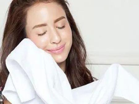 医生强烈反对长宁的你,不要把筷子、毛巾、枕芯用到天荒地老了