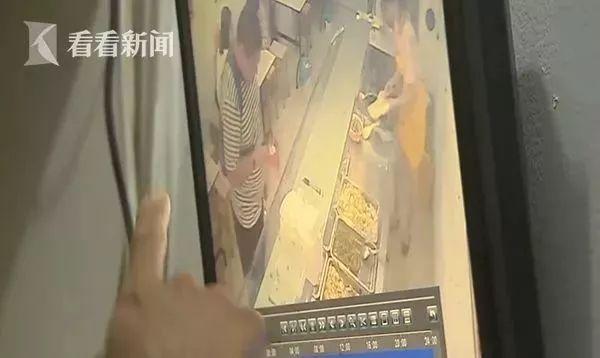 4岁男童被男子踹飞一米远,颅内出血当场昏迷!只因…