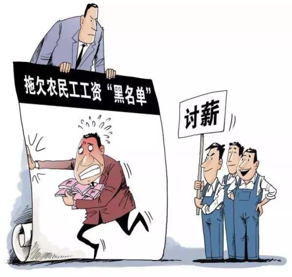 仁寿人注意了!春节前如果做了这些事,将被依法从重处罚!