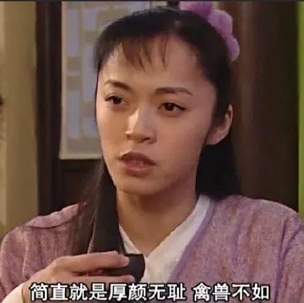 禽�F!�V�|6�q女孩在游��@被男�W生猥�C痛哭不止:下面出血了…