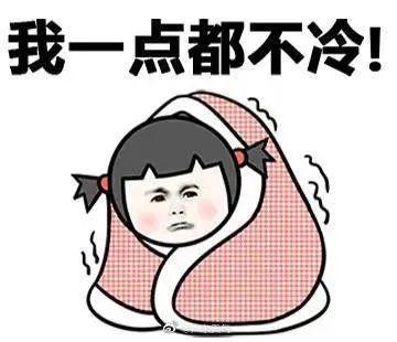 惠州今起升��,周末直�_30℃!�有�_�L的消息……