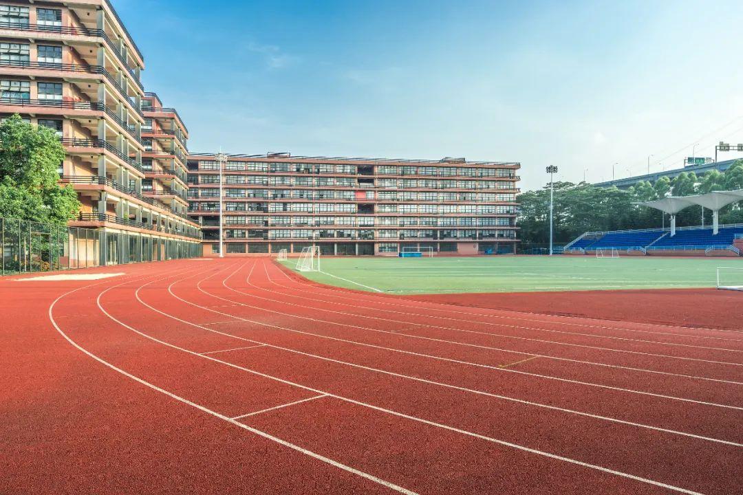 初、高三和中职毕业年级即将开学,重庆出台返校复课工作方案
