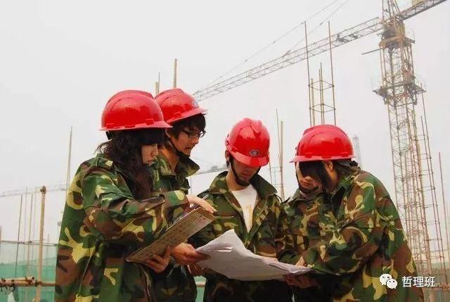 人才需求量大的专业有哪些?发展前景好,专科生也可高薪就业