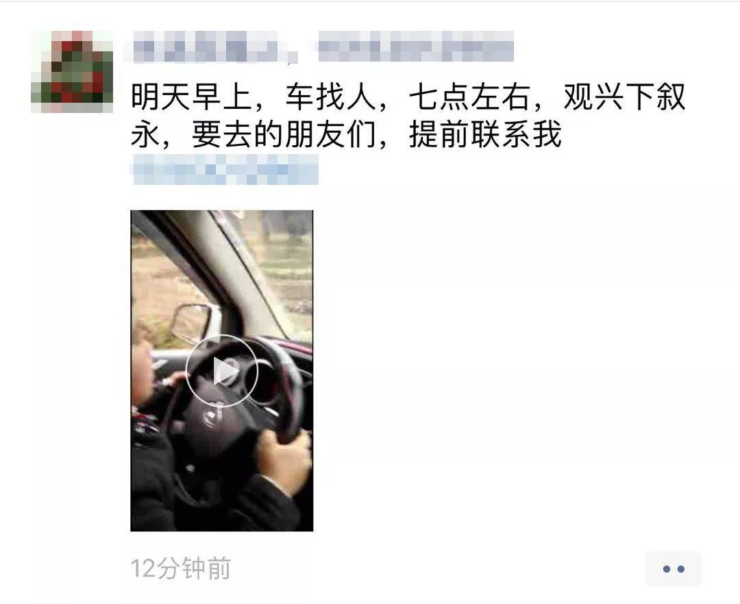 为讨孩子欢心,泸州一男子竟让12岁儿子开车上路