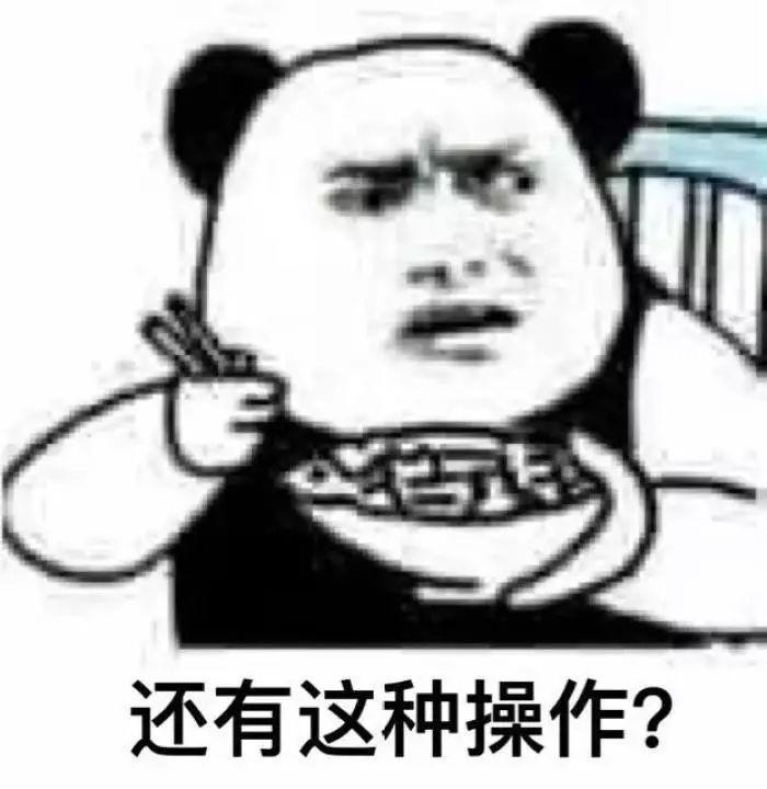 "一�z�^打死人后""人�g蒸�l"",逃亡19年�K落�W"