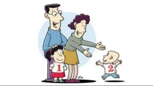 中央�⒅贫ㄓ���生育�a助���,想生孩子的快看!