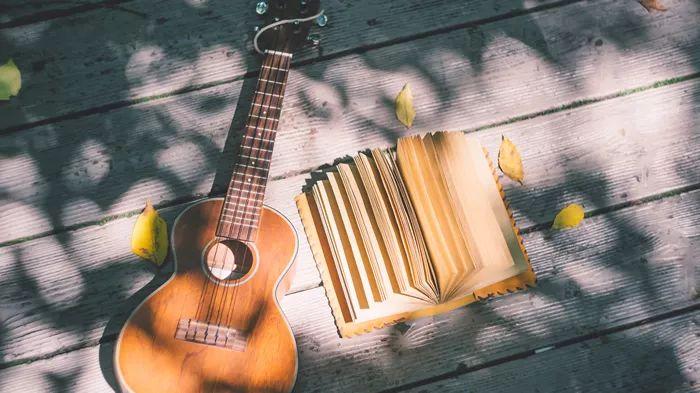 宜昌百家文化生活空间正在推选丨湖北盛世·歌库:一首歌,一生友,一杯酒,一生情