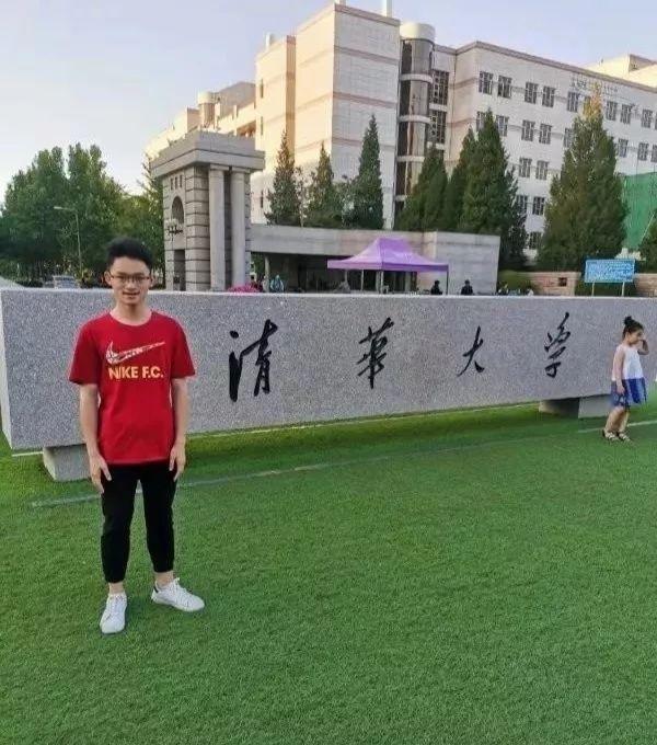 澳门威尼斯人赌博官网桃岭:崇文尊师重教,奖励优异学子!