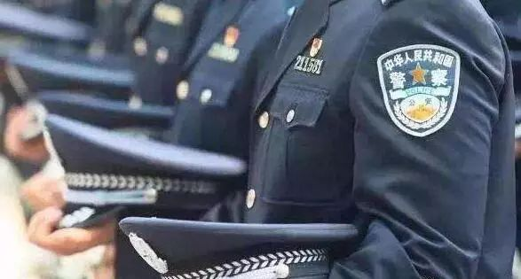 济宁警务辅助人员、民警近亲属纳入保护范畴!