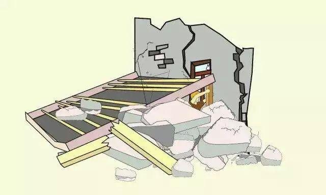 【�@�U】板房倒塌砸��4根手指,�^��16小�r情�r如何?