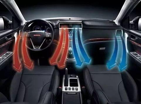 【904汽车】开暖风,油耗会上升吗?