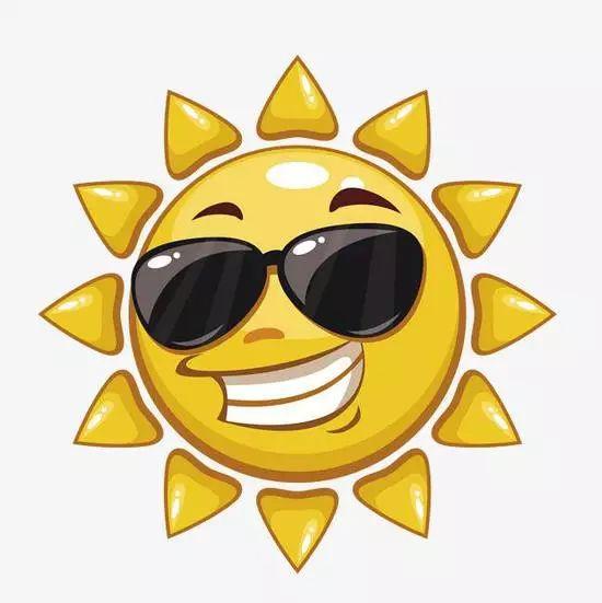 夏天多出汗能减肥、要多吃苦瓜……这些防暑误区你需要纠正!