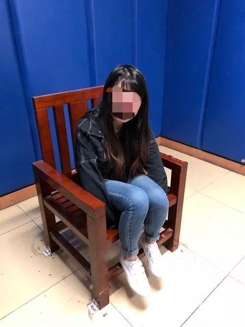 震惊!霍邱21岁女子如此狠心?她竟把1岁儿子丢弃在女厕里!(已抓获归案)