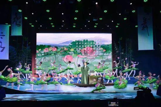"""点赞,""""艺术之花""""开遍澳门威尼斯人娱乐官网各乡村学校!"""