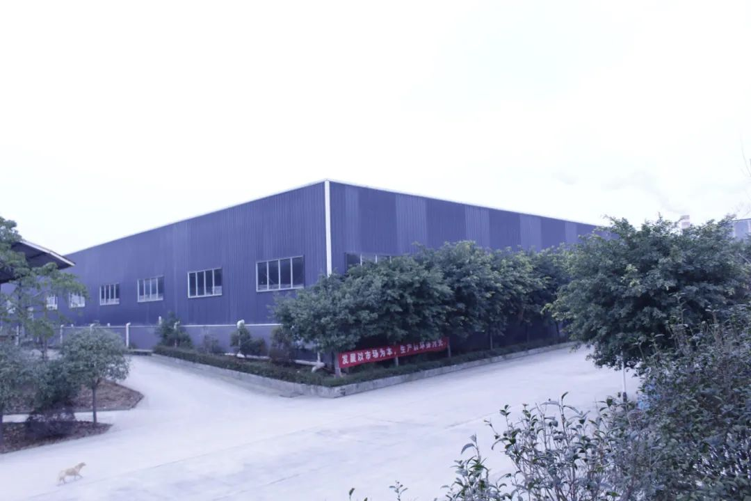 这是当前夹江唯一一家洁具厂,2020年峰值产销率高达130%!